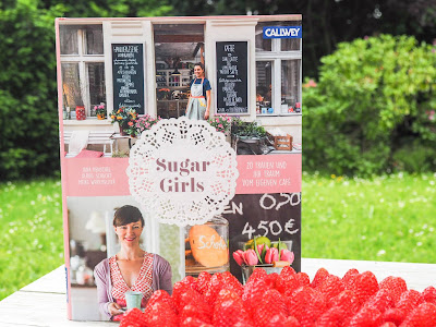 sugar-girls-buch-cafés-blog