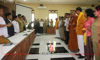Ummat_budha_kecam_kekerasan_rohingya