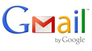 Mau Bikin Akun Google? Nih Cara Buat Akun Gmail lewat Hp Android All Type