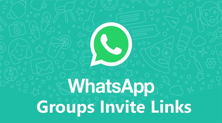 Whatsapp Group Links Join 1000 Whatsapp Group Links List
