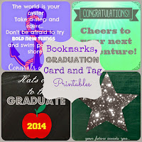 http://4.bp.blogspot.com/-odnrkeNBURg/U4jPv-3Rz2I/AAAAAAAANk8/5ZgnFtZTy2c/s1600/Graduation+Card+Collage+with+label.jpg