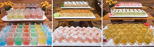 DSC08975 - 熱血採訪│台中吃到飽,公益路潘朵拉之宴平日中午自助吧吃到飽只要279元起