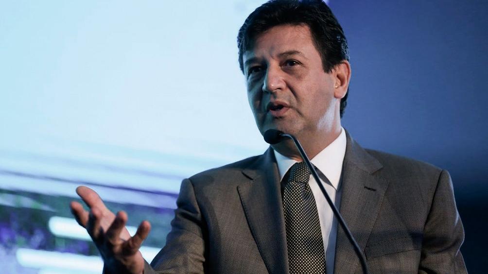 Coronavirus en Brasil: El ministro de Salud anuncia que dejará el cargo por sus desacuerdos con Bolsonaro