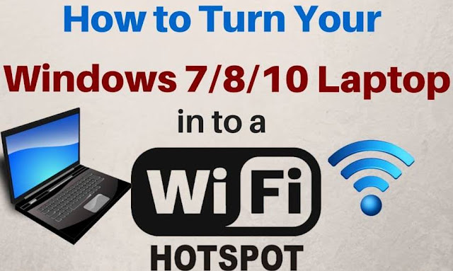 how-to-make-wifi-hotspot-in-windows-7,-8,-and-10-without-any-software?