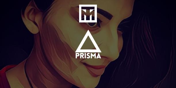 Tentang Prisma, Aplikasi Edit Foto Instan yang Sedang Ngetren
