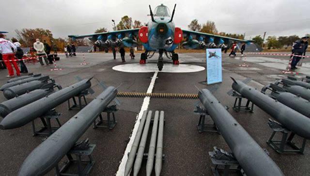Putin mengatakan mengapa ada pangkalan udara Rusia di Kyrgyzstan
