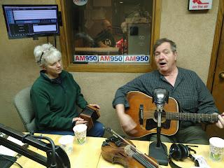 Irish music, folk music, folk songs,