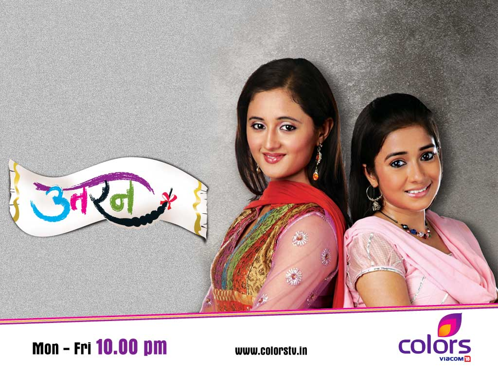 Uttaran hindi serial songs download.