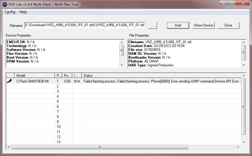 Syris access control software