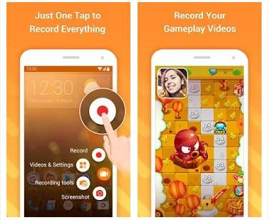 2 Cara untuk Rekam Video Calls pada WhatsApp dan Facebook, Begini caranya