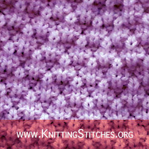PATTERNS FOR KNITTED SQUARE. Knits, Knitting stitches and Knitting patterns. Free Knitting Pattern #knittingstitches #knittingpattern