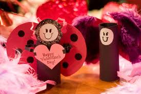 Valentines Day Ideas And Special Romantic SMS