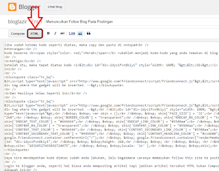 posting-html-ala.bloglazir.blogspot.co.id