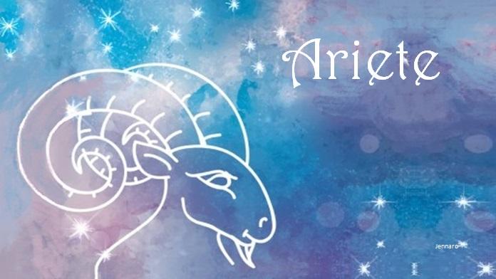 Oroscopo giugno 2019 Ariete