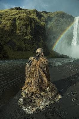 Vikings Season 5 Image 1