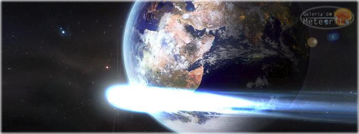 asteroide do dia das bruxas pode ser cometa