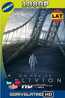 Oblivion LAT (2013) BDRemux HD1080 MKV