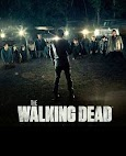 The Walking Dead Temporada 7×10