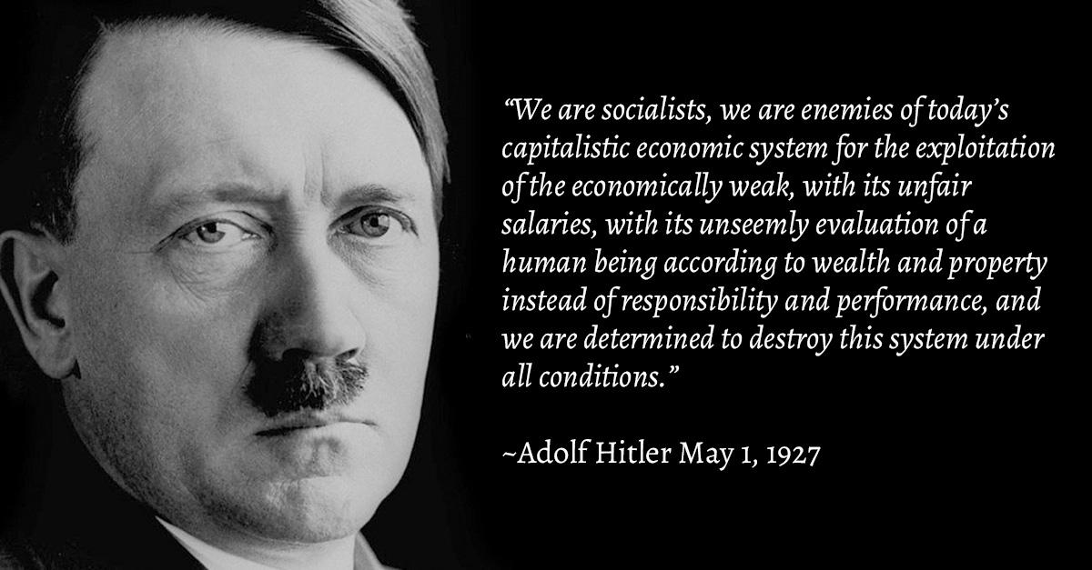 Theodore Roosevelt Wallpaper Quote Krigshistoria Varf 246 R F 246 Rlorade Hitler Andra V 228 Rldskriget