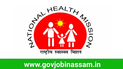 Directorate Of Health Services, Family Welfare Recruitment 2018