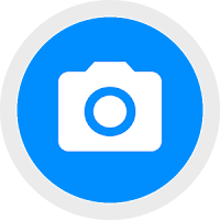 Snap camera hdr apk free download