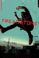 Treadstone Season 1 Dual Audio [Hindi-DD5.1] 720p HDRip ESubs Download