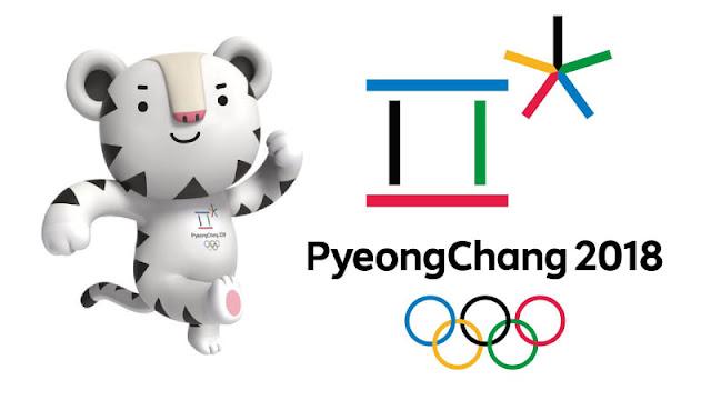 Bebas Visa bagi WNI di Olimpiade Korsel 2018