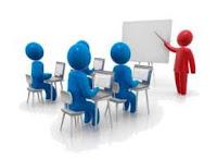 Contoh Makalah Manajemen Berbasis Sekolah