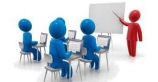Contoh Makalah Manajemen Berbasis Sekolah Tipsserbaserbi
