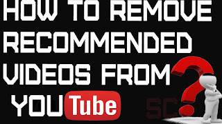Remove-Recommended-videos-Youtube