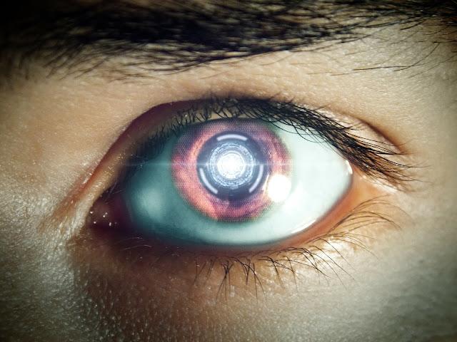 10 Gadget Masa Depan Super Canggih Yang Terwujud Di Dunia Nyata
