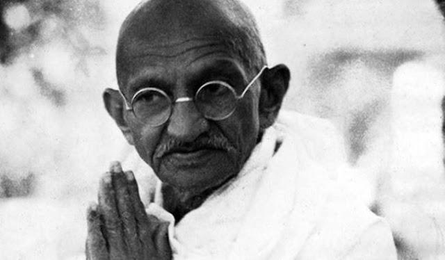 http://www.mejapoker88.info/2018/02/tahun-30-1-1948-tragedi-mahatma-gandhi.html