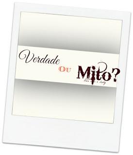 Verdade ou Mito?...Cabides ao ar livre...Dicas e truques,