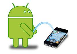 اضافة اعلانات admob في تطبيقات بدون ادسنس عادي