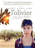 http://www.allocine.fr/video/player_gen_cmedia=19563735&cfilm=237226.html