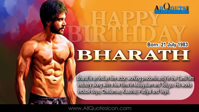 English-Bharath-Birthday-English-quotes-Whatsapp-images-Facebook-pictures-wallpapers-photos-greetings-Thought-Sayings-free