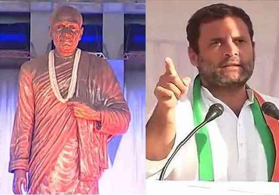rahul-gandhi-statement-sardar-patel-statue-made-in-china-is-false