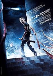 Dead Shadows – Legendado (2013)