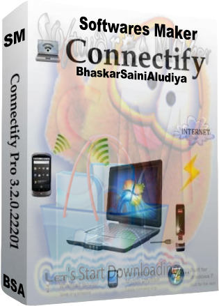 connectify free download for windows 10 64 bit