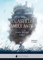 El castillo ambulante 1