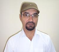 बीखी के बेहन - जयशंकर प्रसाद द्विवेदी