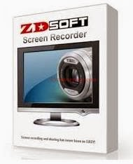 ZD-Soft Screen Recorder 8 Pro software
