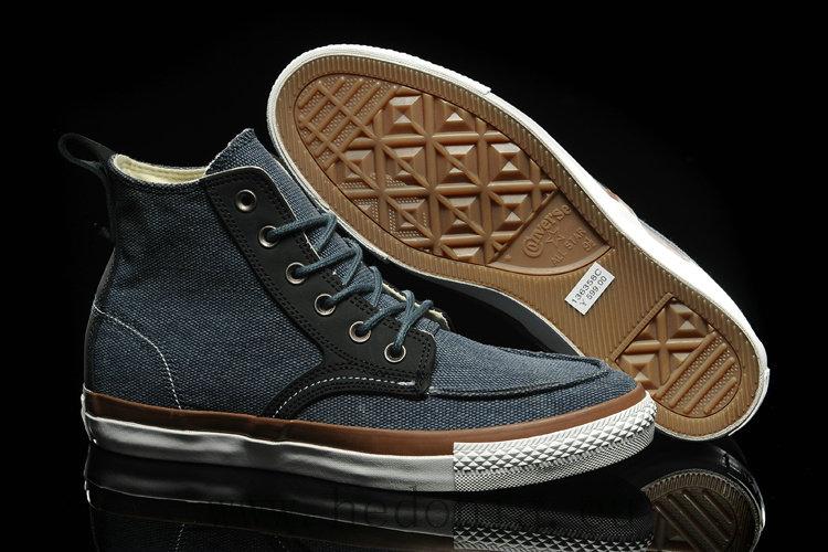 b58a448e802 Confira onde comprar sapatos masculinos em Miami. Walmart e Target em Miami  e Orlando