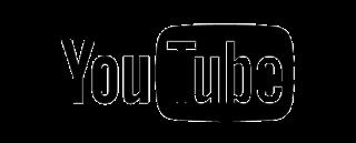 Youtube Black – Assista Seus Videos em segundo plano