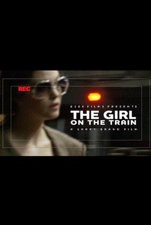 girl on the train film stream
