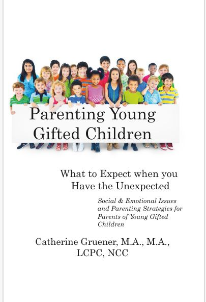 http://www.blurb.com/b/7380025-parenting-young-gifted-children