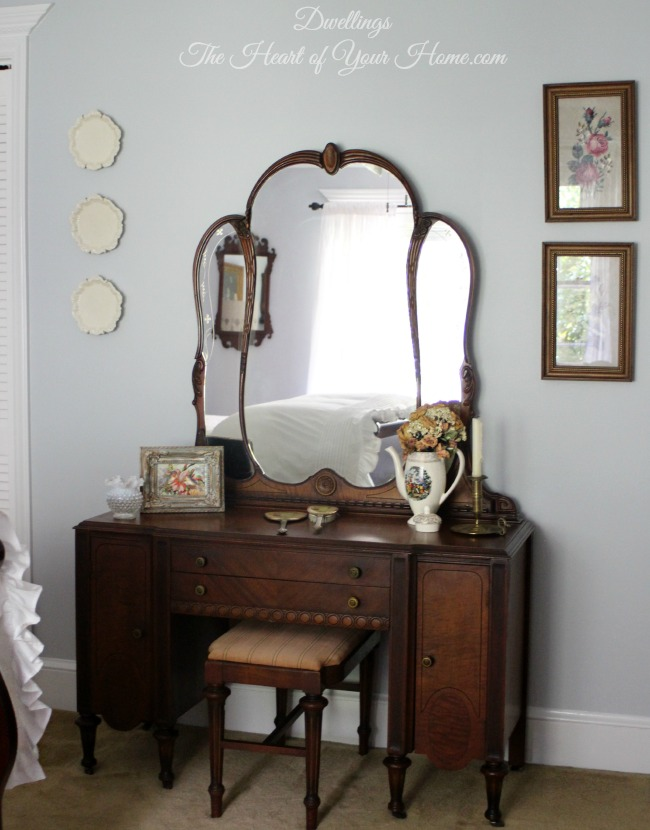 Guest Room Reveal Dwellings The Heart Of Your Home