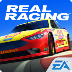 Download Real Racing 3