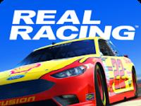Download Real Racing 3 v5.0.0 Mod Apk Full Version (Mega MOD)
