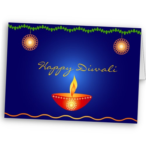 free greeting cards  download cards for festival  diwali